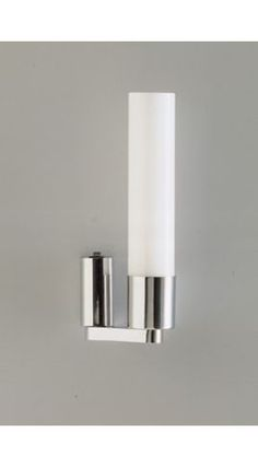 Contemporary Bathroom Lighting And Vanity Lighting - page 2