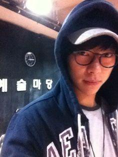 Yoon Hyun Min