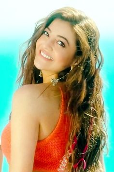 Kajal Aggarwal Indian Actresses, Hot, Beauty, Collection, Telugu, Women, Fashion, Moda, Fashion Styles