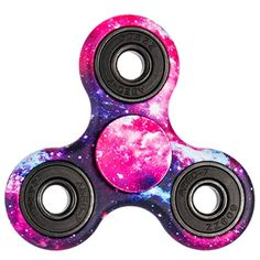 For Fidget Spinner Toys,CreateGreat Stress Reducer Toy with Ceramic Bearings for ADD ADHD Anxiety and Autism Adult Kids For Spinner Fidget Toy -- Details can be found by clicking on the image. (This is an affiliate link) #FidgetSpinners
