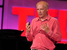 We see symmetry everyday but Oxford mathematician Marcus du Sautoy shows us the invisible numbers that marry all symmetry. Math Patterns, Math Talk, Enigma, Useful Origami, Forensic Science, Teaching Math, Maths, Math Class, Blow Your Mind