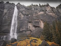 Best waterfall hikes in the USA (I noticed their info about Cummins falls is not correct though)