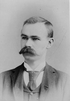 Herman Hollerith February 1860 – November was an American statistician and inventor who developed a mechanical tabulator based on punched cards to rapidly tabulate statistics from millions of pieces of data. Information Processing, Data Processing, Visual Basic, Record Company, Male Figure, Historical Pictures, One Punch Man, American History, The Past