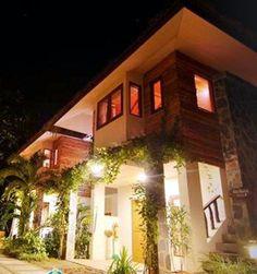 ภาพ Eden Garden Resort / จาก Eden Garden Resort ราชบุรี / Link http://travel.edtguide.com/73598_eden-garden-resort-ราชบุรี-รีสอร์ท