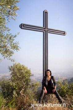 Rosaries, Rosarios,Jewels,Bracelets,Crucifixs