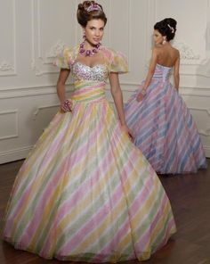 Shop for Mori Lee prom dresses and bridesmaids gowns at Simply Dresses. Long evening gowns and ball gowns for prom and pageants by Mori Lee. Mori Lee Prom Dresses, Cotillion Dresses, Homecoming Dresses, Wedding Dresses, Most Beautiful Dresses, Nice Dresses, Formal Dresses, Rainbow Wedding Dress, Bat Mitzvah Dresses