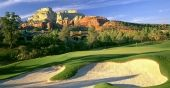 the Elite Alliance | The Villas at Seven Canyons