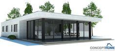 small-houses_001_house_plan_ch181.jpg