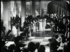 Dil Ki Girah Khol Do, Nargis,Feeroz Khan [Lata,Manna Dey] - Raat Aur Din HQ - YouTube