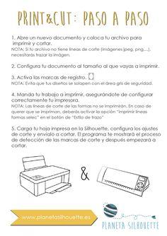 Curso para aprender a dibujar pdf