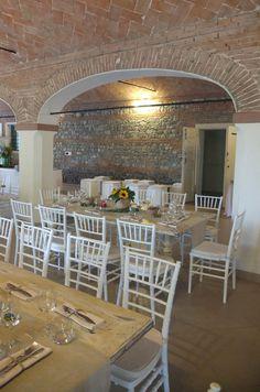 Salone matrimoni, Corte Dei Paduli -Wedding Location - Reggio Emilia, Italy. www.deipaduli.org
