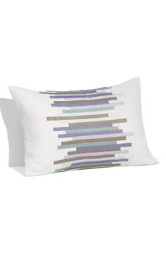 Nordstrom 'Elements' Pillow | Nordstrom