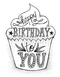 http://i.istockimg.com/file_thumbview_approve/50153900/2/stock-illustration-50153900-hand-drawn-happy-birthday-to-you-cupcake.jpg  Shared from the iStock app for iOS http://istockpho.to/14AQUAl