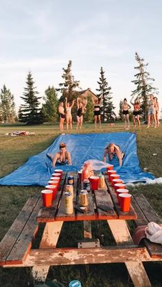 """- """" Best Picture For trends icon For Your Taste You are looking for something, and it is going to - Summer Dream, Summer Fun, Summer Things, Summer Parties, Summer Pinterest, Summer Feeling, Summer Vibes, Foto Mirror, Photos Bff"""