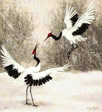 Image result for kung-fu-white-crane