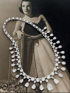 Weddbook / Diamond Wedding    Joyas /