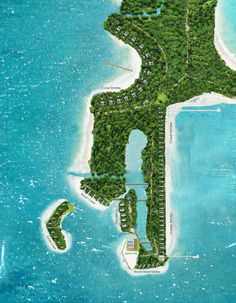 MAYAN ISLANDS RESORT | KKAID