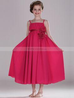 1de1613146ba 12 Best ♡ Junior Bridesmaid Dresses ♡ images