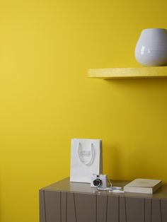 11 Best Study Room Images Yellow Walls Home Decor