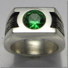 Anéis geek de noivado, alianças de casamento, anel e caixas nerd (11)