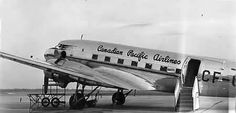 1949 ♦ September 9 – Canadian Pacific Air Lines Flight 108, a Douglas DC-3, explodes over Cap Tourmente near Sault-au-Cochon, Quebec, due to a bomb planted by Albert Guay; all four crew members and 19 passengers on board are killed.