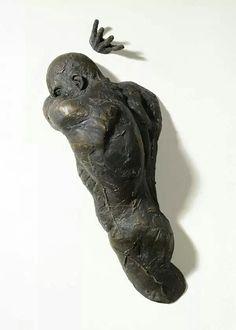 Matteo Puglieses Bronze Figures