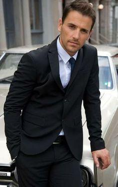 nikos vertis - the most beautiful man in the world Beautiful Songs, Most Beautiful Man, Beautiful People, Greek Men, Dapper Dan, Classy Men, Actor Model, Attractive Men, Sexy Men