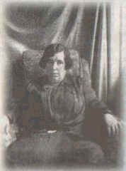 Helen Duncan, Scotland's last witch Spiritualist, medium (well large actually, she weighed in at over 22 stone (or over 300 lbs for any readers from the USA)) and the last person in Britain to be tried and sentenced under the 1735 Witchcraft Act.....