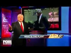 Judge Andrew Napolitano - What if they're lying to you about Ron Paul - YouTube