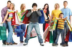 Shopping In Dubai: Best Things to Buy