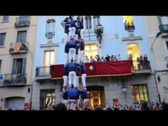 Barcelona Creative Tourism - Whether you are... - YouTube