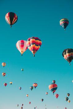 Best Free Hot Air Balloon Pictures & Stock Photos on Unsplash Tumblr Wallpaper, Wallpaper Pictures, Wallpaper Wallpapers, Wallpaper Ideas, Laptop Wallpaper, Colorful Wallpaper, Flower Wallpaper, Mobile Wallpaper, Wallpapers En Hd