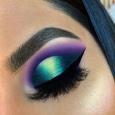 7 Steps to Great Makeup – Makeup Design Ideas Beautiful Eye Makeup, Pretty Makeup, Love Makeup, Makeup Inspo, Makeup Ideas, Glam Makeup, Eyeshadow Makeup, Makeup Art, Beauty Makeup