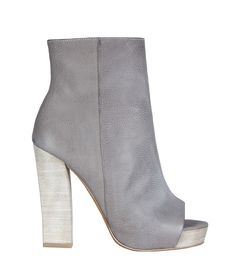 Manifest Boot | Womens Boots | AllSaints ugg Cyber Monday View More: www.yi5.org