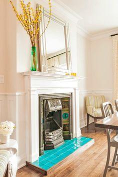 Do You Like This Flooring? - Call ESB Flooring, The Best Flooring Supplier In London 0208 204 8555 or visit www.esbflooring.com #interiordesignideas #interiordesign #architecture #london #flooring #interiordecor #esbflooring #versailles #woodflooring #architects #floors #floor