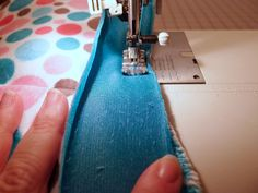 046-Upholstery-Cover.jpg (800×600)