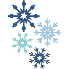 Welcome to the Silhouette Design Store, your source for craft machine cut files, fonts, SVGs, and other digital content for use with the Silhouette CAMEO® and other electronic cutting machines. Christmas Snowflakes, Christmas Svg, Christmas Patterns, Christmas Ideas, Snowflake Designs, Snowflake Pattern, Ice Drawing, Butterfly Sketch, Silhouette Online Store