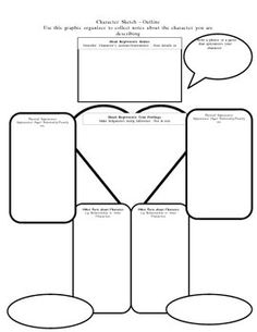 Do2Learn: Topic Tree-helps students visually organize