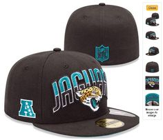 best sneakers c8050 b30c9 NFL Jacksonville Jaguars Cap (1) , wholesale  5.9 - www.hatsmalls.com