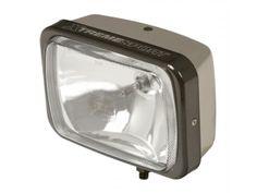 ipf lights | IPF 800XSD - IPF 800XS Xtreme Sport Series Driving Light Kit ...