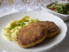Už žiadne vyhadzovanie: 10 receptov ako chutne zužitkovať všetky zvyšky jedla Baked Potato, Steak, Pork, Potatoes, Baking, Ethnic Recipes, Foodies, Kale Stir Fry, Potato