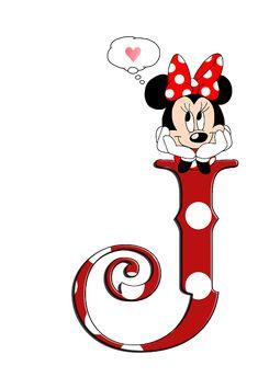Disney Mickey Mouse, Arte Do Mickey Mouse, Mickey Love, Alien Drawings, Cartoon Drawings, Brick Wallpaper Iphone, Desenhos Hanna Barbera, Wallpaper Do Mickey Mouse, Disney Alphabet