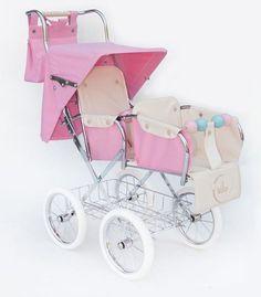 Las mejores ofertas en Baby Trend Hello Kitty Cochecitos de