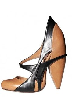 Alexander McQueen Shoes_400