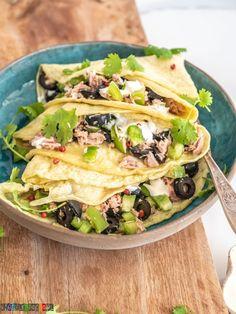Tacos, Cooking Recipes, Ethnic Recipes, Food, Diet, Chef Recipes, Essen, Meals, Eten