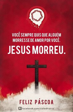 Jesus morreu de amor por você! Jesus Lives, Jesus Loves Me, Jesus Christ, Great Sentences, Just Pray, Christmas Jesus, Life Philosophy, Jesus Freak, Interesting Quotes