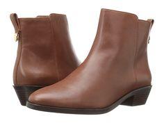 COACH Carmen. #coach #shoes #boots