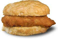 Chick-Fil-A: Free Breakfast Sandwich- Sept.9-14,2013 - @SavingsMania- Diane Schmidt- Diane Schmidt