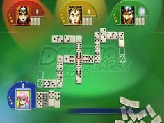 Free Domino Master Full Version Download | Unlimited Play