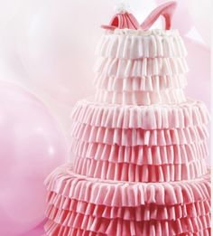cute  Lace Dress #2dayslook #lily25789 #watsonlucy723 #LaceDress  www.2dayslook.com